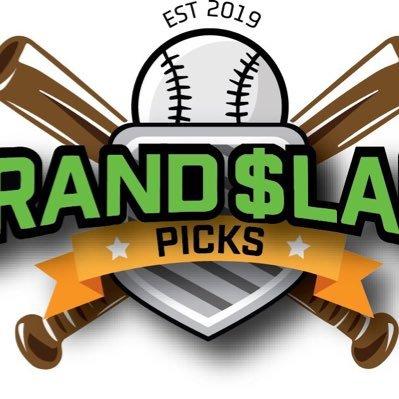 Grand Slam Picks