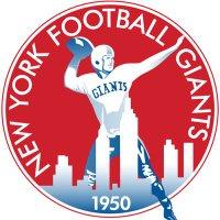 AGS_Giants