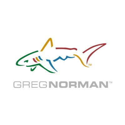 @gregnormanstyle