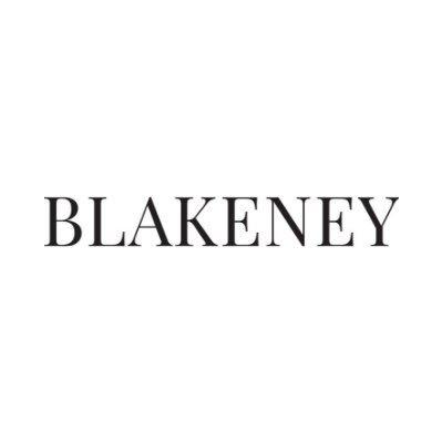 @ShopBlakeney