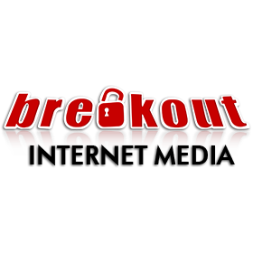 Breakout Internet Media