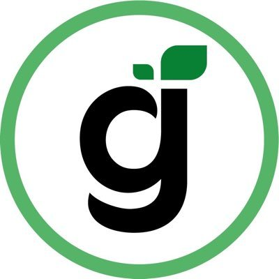 Goodness Grill Juice Bar On Twitter Food Hygiene Rating