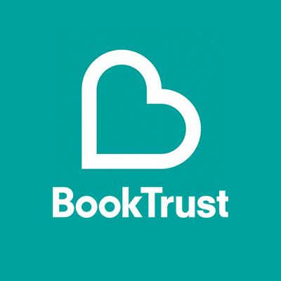 BookTrust (@Booktrust )