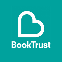 BookTrust (@Booktrust) Twitter profile photo