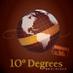 10 Degrees Chocolate