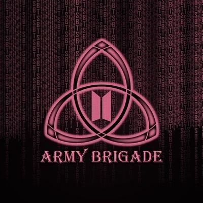 ArmyBrigade Statistics