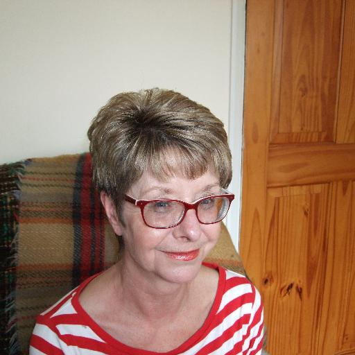 Miss Carol Ann Betts