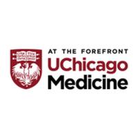 UChicago Medicine Careers