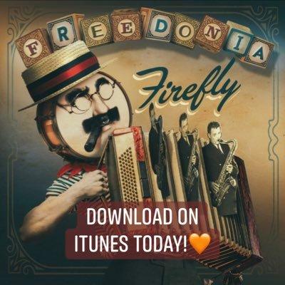 @FreedoniaBand