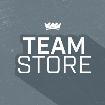 @KingsTeamStore
