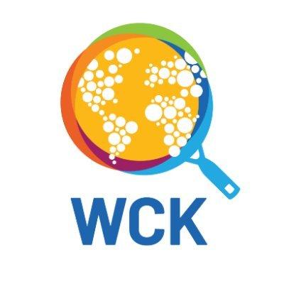 World Central Kitchen (@WCKitchen) Twitter profile photo