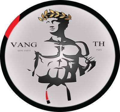 Vang Th