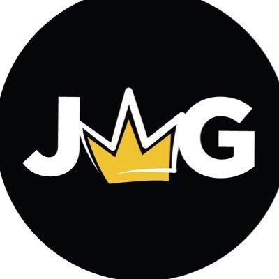 Jackson Wang Global
