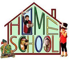 Brenda Whitlock Private Schooling