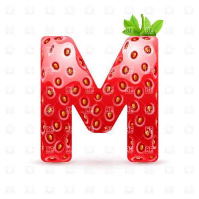 @mira_ue