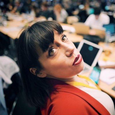 Beth Rigby (@BethRigby) Twitter profile photo