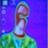 ScottTKelley avatar