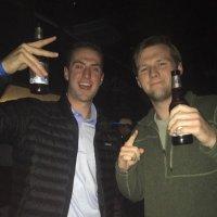 Colton Pennington (@cpenny11) Twitter profile photo