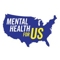 Mental Health For US