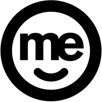 @mebank