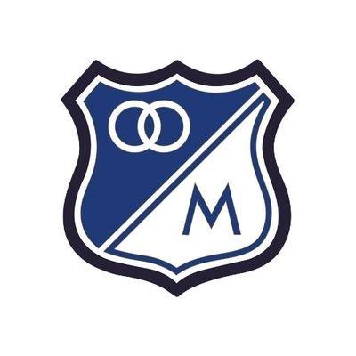 @Millos_FC
