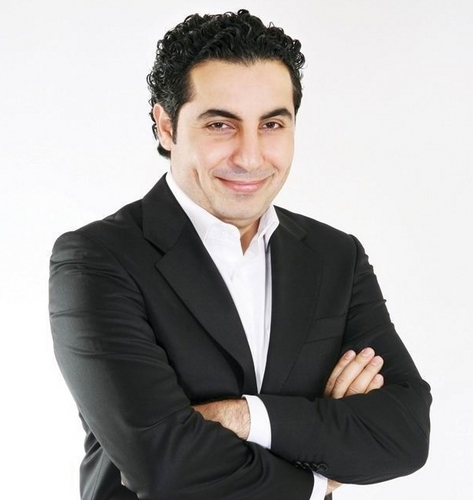 @eyupcansaglik
