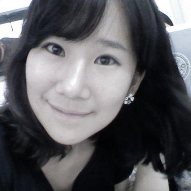 Kang Se ra on Twitter: