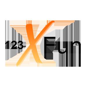 123xfun