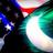 USAID-MNBSP