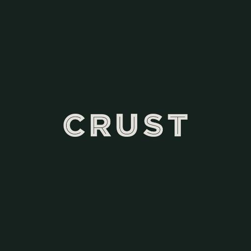 @crust_pizza