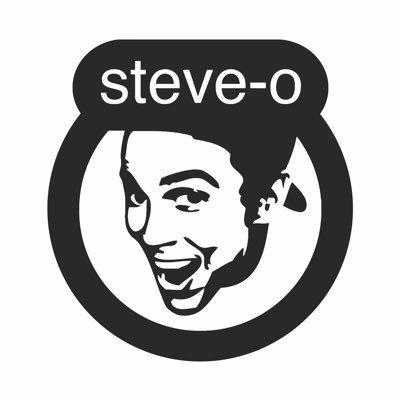 @steveo