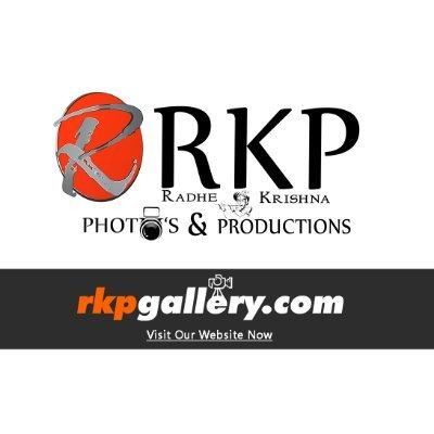 RKP Photos & Productions