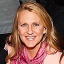 Wendy Watts - @WendyWatts_JD - Twitter