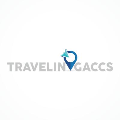 travelaccs