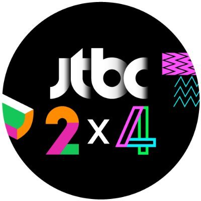 @JTBC2X4