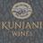 Kunjani Wines