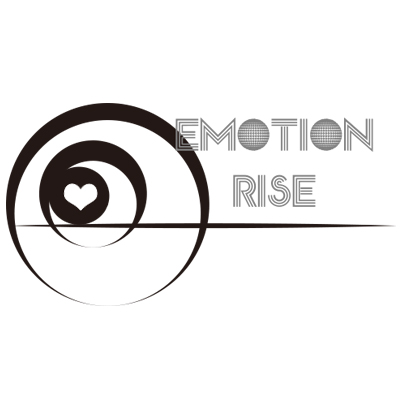 EmotionRise