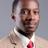 Stanley Karombo