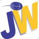 JurisWay Online (@JurisWay) Twitter