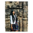 @bera_subhasree Profile picture