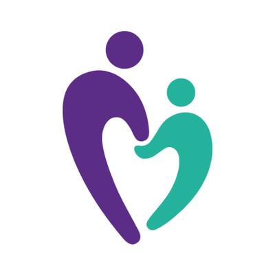 St David's Hospice (@StDavidsHospice) Twitter profile photo