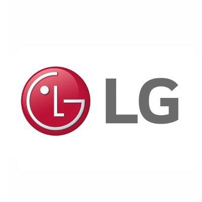 @LGMobileGlobal