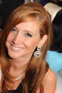 Jackie Magid Profile Image