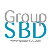 Group_SBD