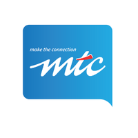 MTC Namibia's Photos in @mtcnamibia Twitter Account