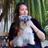 Karly | Pet Industry Content Strategist