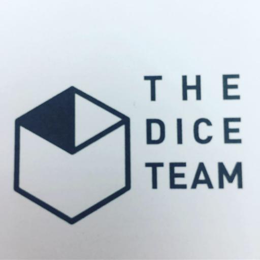 TheDiceTeam