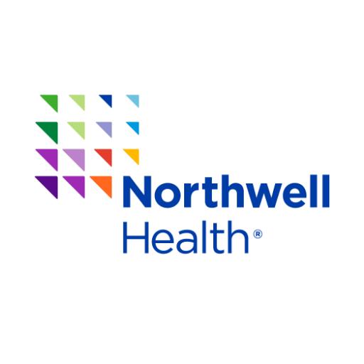 @NorthwellHealth