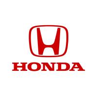 Honda Auto Italia