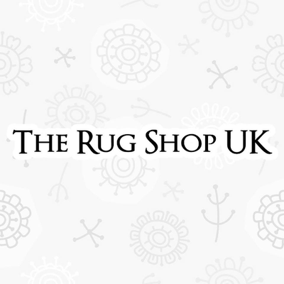 The Rug Shop Uk Therugshopuk Twitter